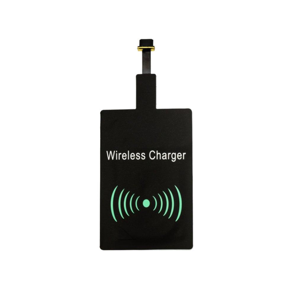 Adapter do ładowania bezprzewodowego Charge Ready