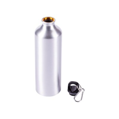 Bidon aluminiowy Easy Tripper 800 ml