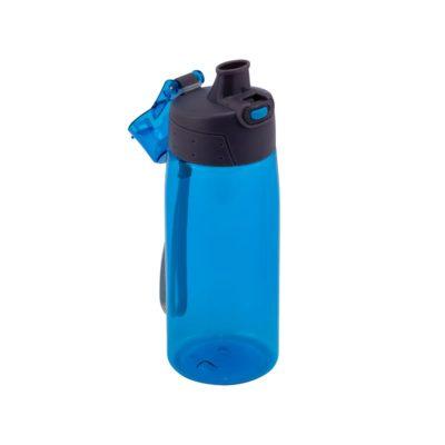 Bidon Spy 550 ml