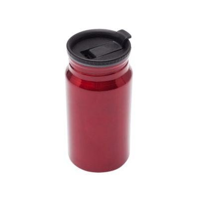 Bidon You Can 400 ml