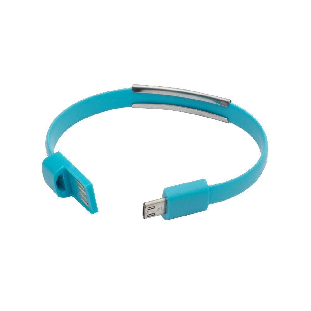 Bransoletka USB Bracelet