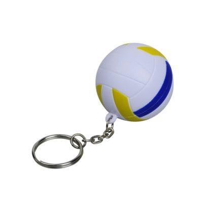 Brelok antystresowy Volley