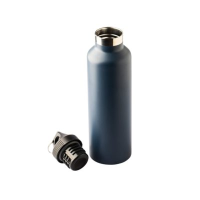 Butelka próżniowa Moncton 800 ml