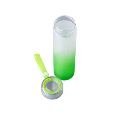 Butelka szklana Invigorate 400 ml