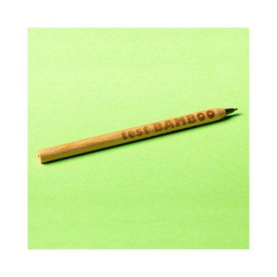 Długopis bambusowy Chavez