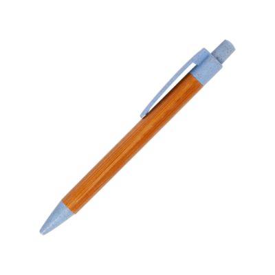 Długopis bambusowy Evora