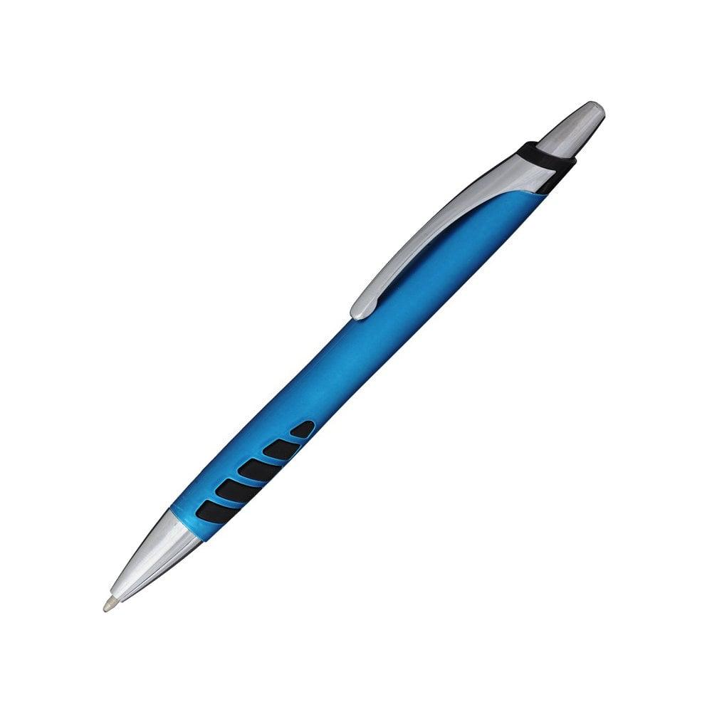 Długopis Sail