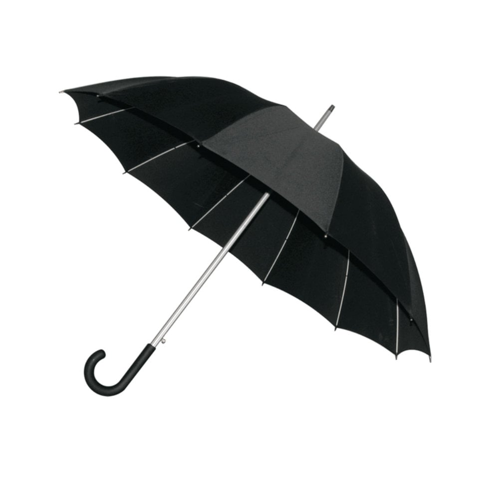 Elegancki parasol Basel