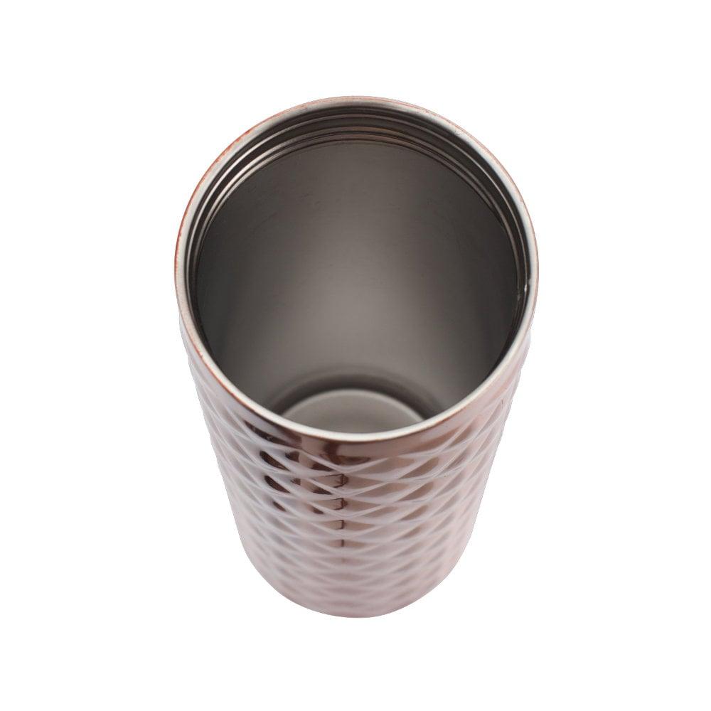 Kubek izotermiczny Dawson 450 ml
