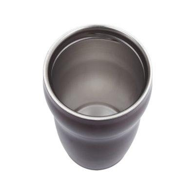 Kubek izotermiczny Edmonton 270 ml