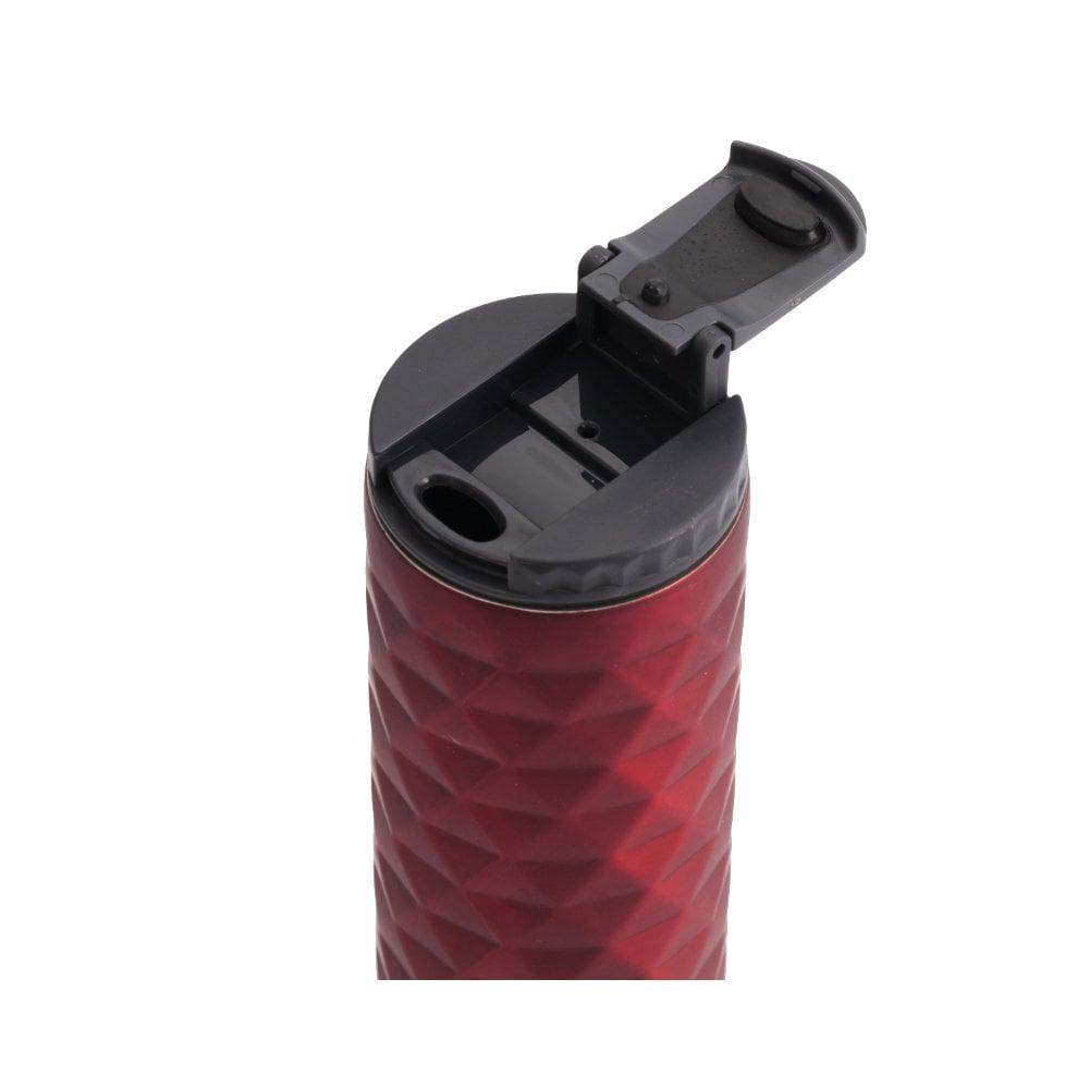 Kubek izotermiczny Halifax 450 ml
