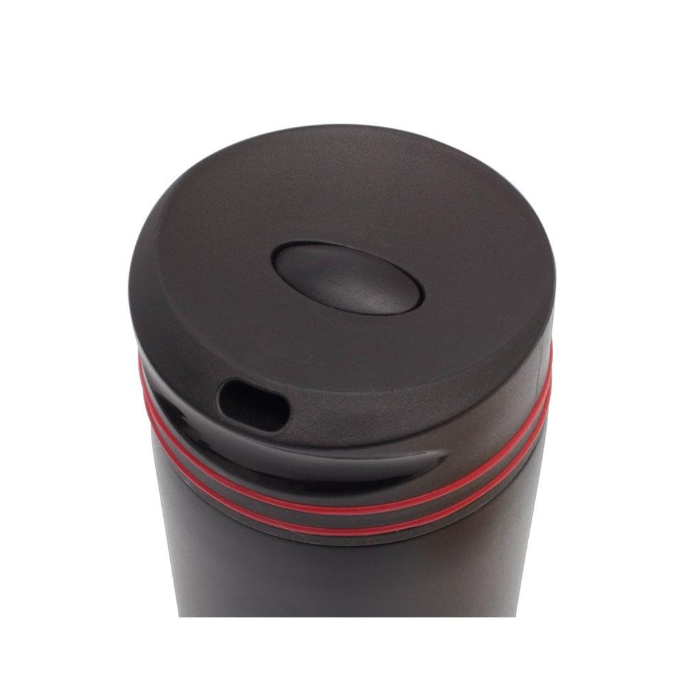 Kubek izotermiczny Lahti 450 ml