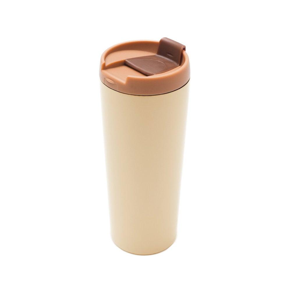 Kubek izotermiczny Salla 450 ml