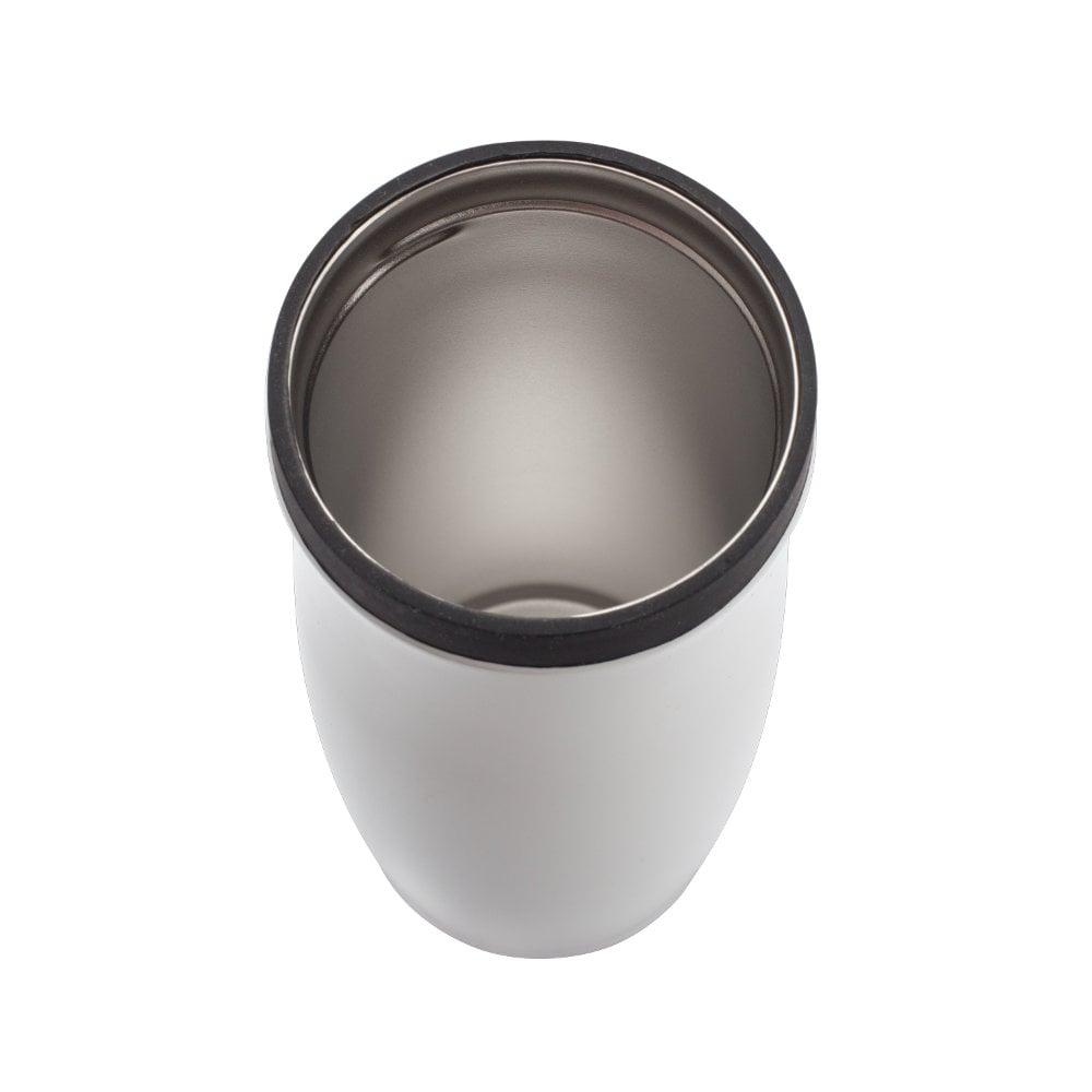 Kubek izotermiczny Viki 390 ml