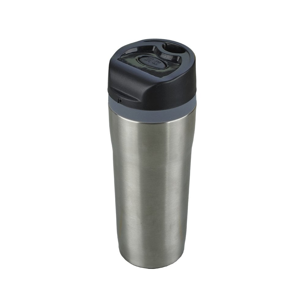 Kubek izotermiczny Winnipeg 350 ml