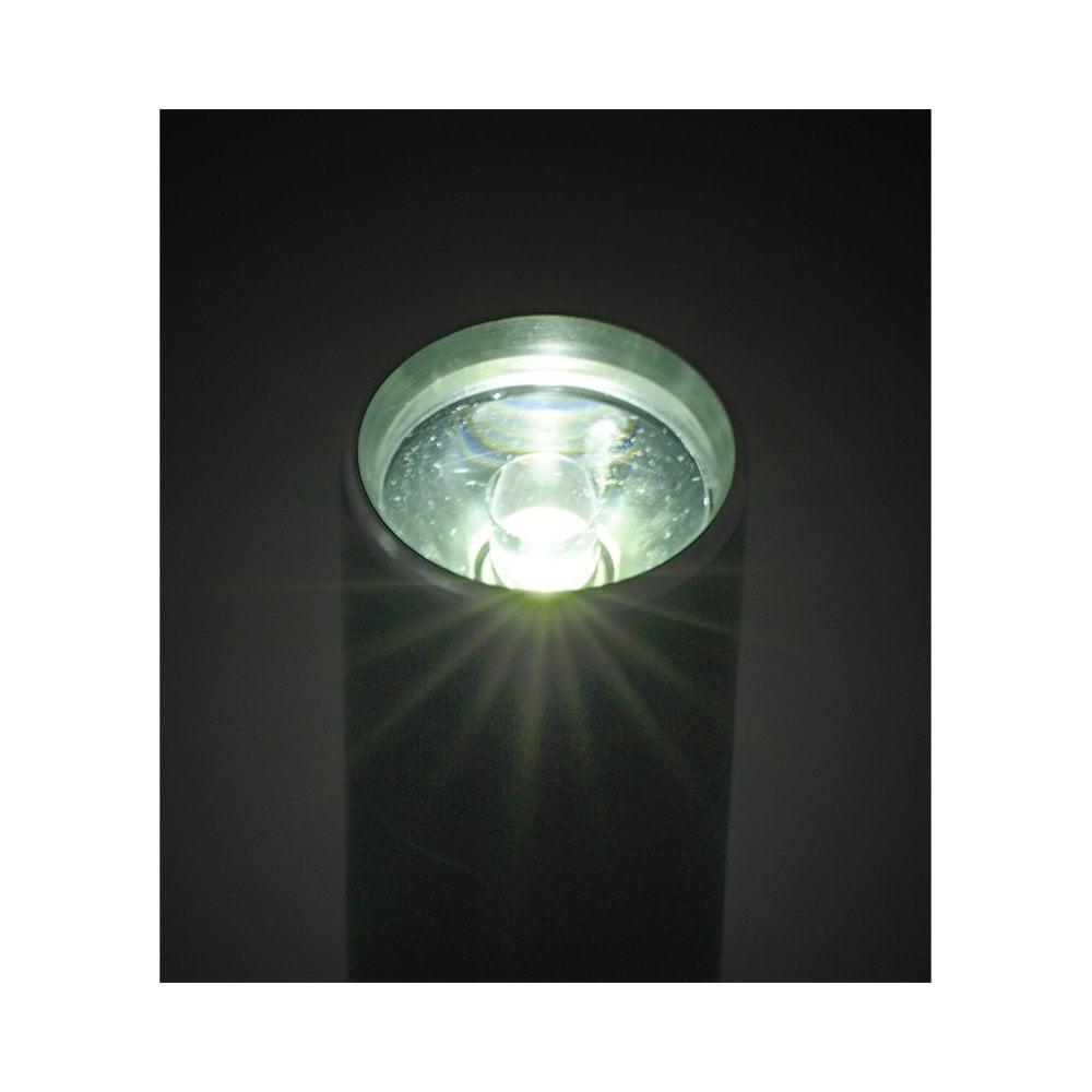 Latarka Aglow LED