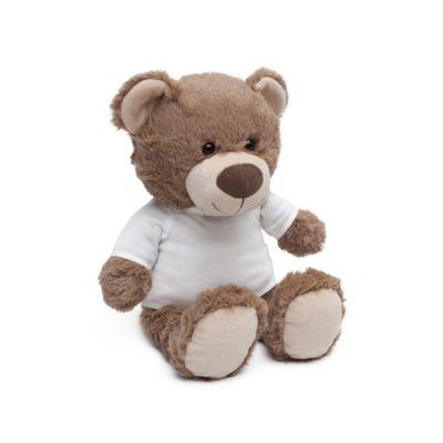 Maskotka Big Teddy