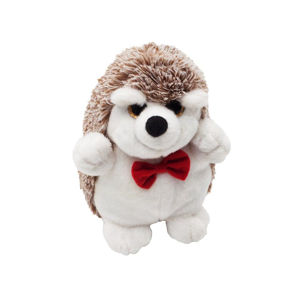Maskotka Hedgehog