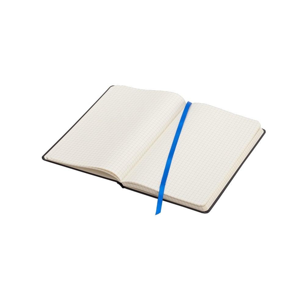 Notatnik 130x210/80k kratka Sevilla
