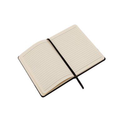 Notatnik A5 Amadora
