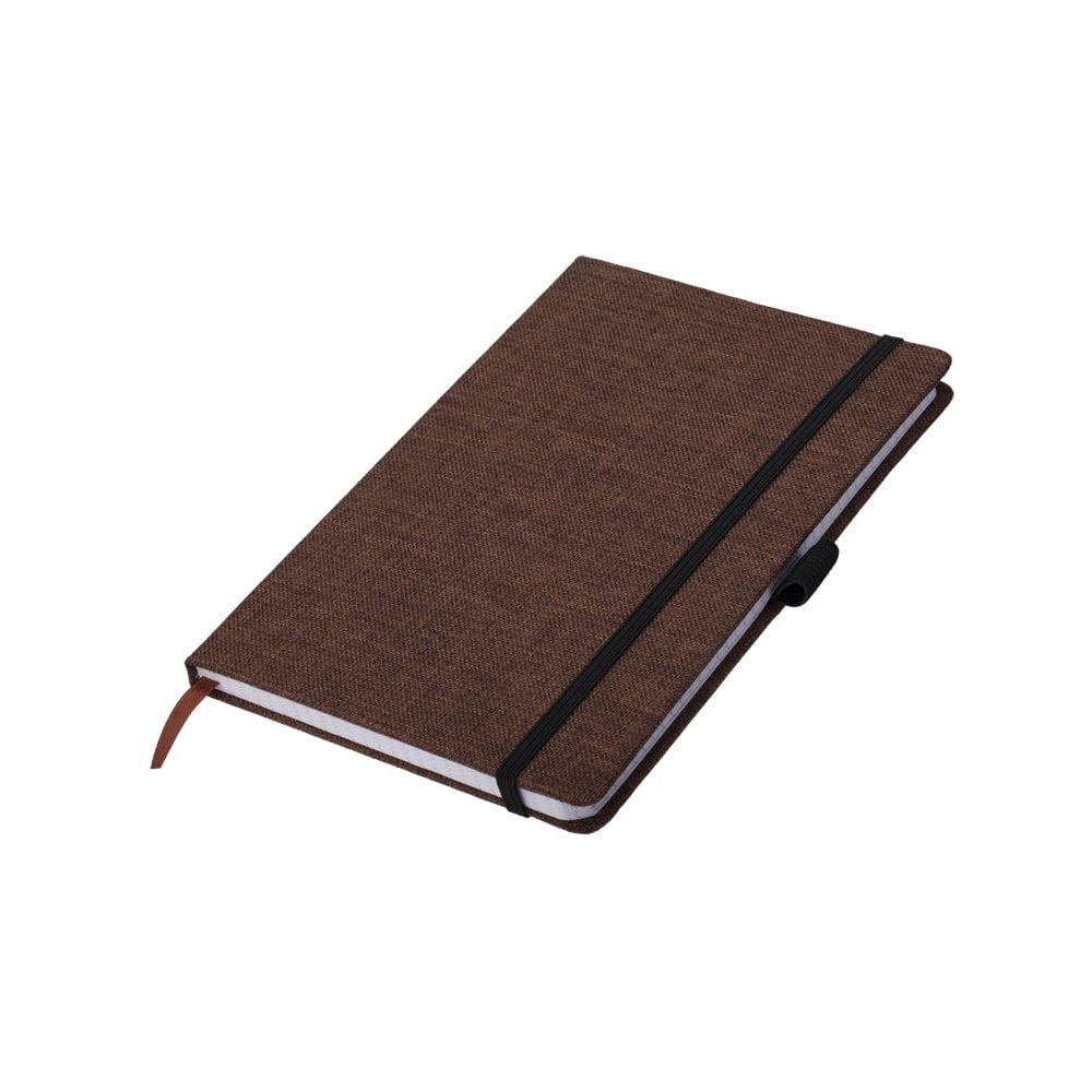 Notes 140x210/80k kratka Almeria