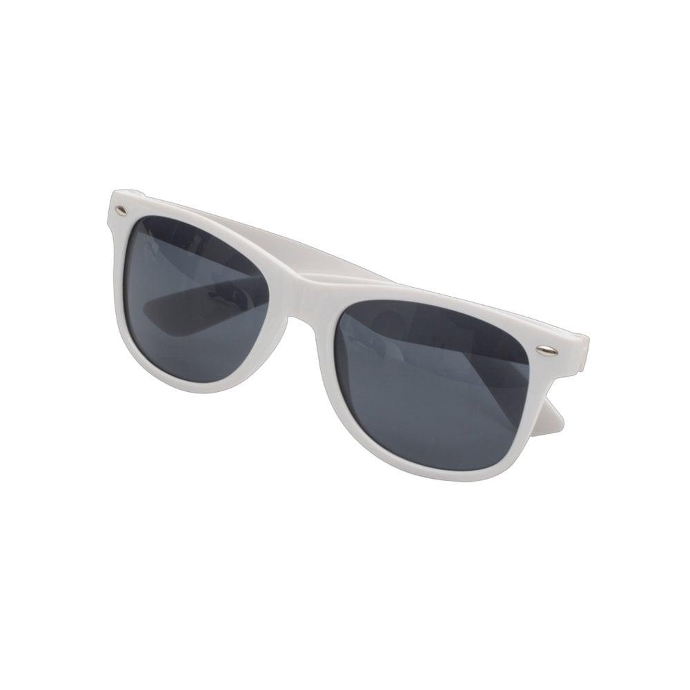 Okulary przeciwsłoneczne Beachwise