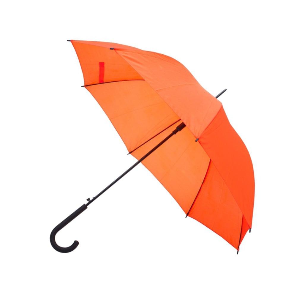 Parasol automatyczny Fribourg
