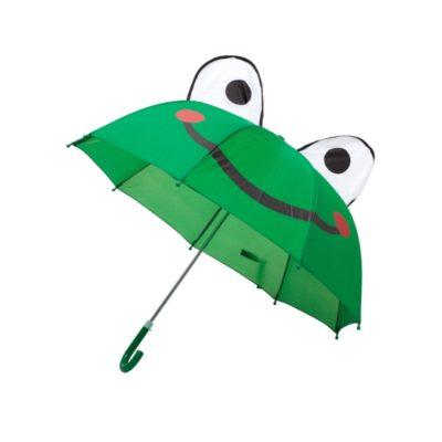 Parasol dziecięcy Sapo