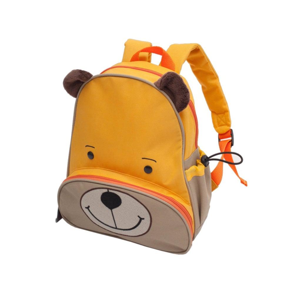 Plecak dziecięcy Smiling Bear