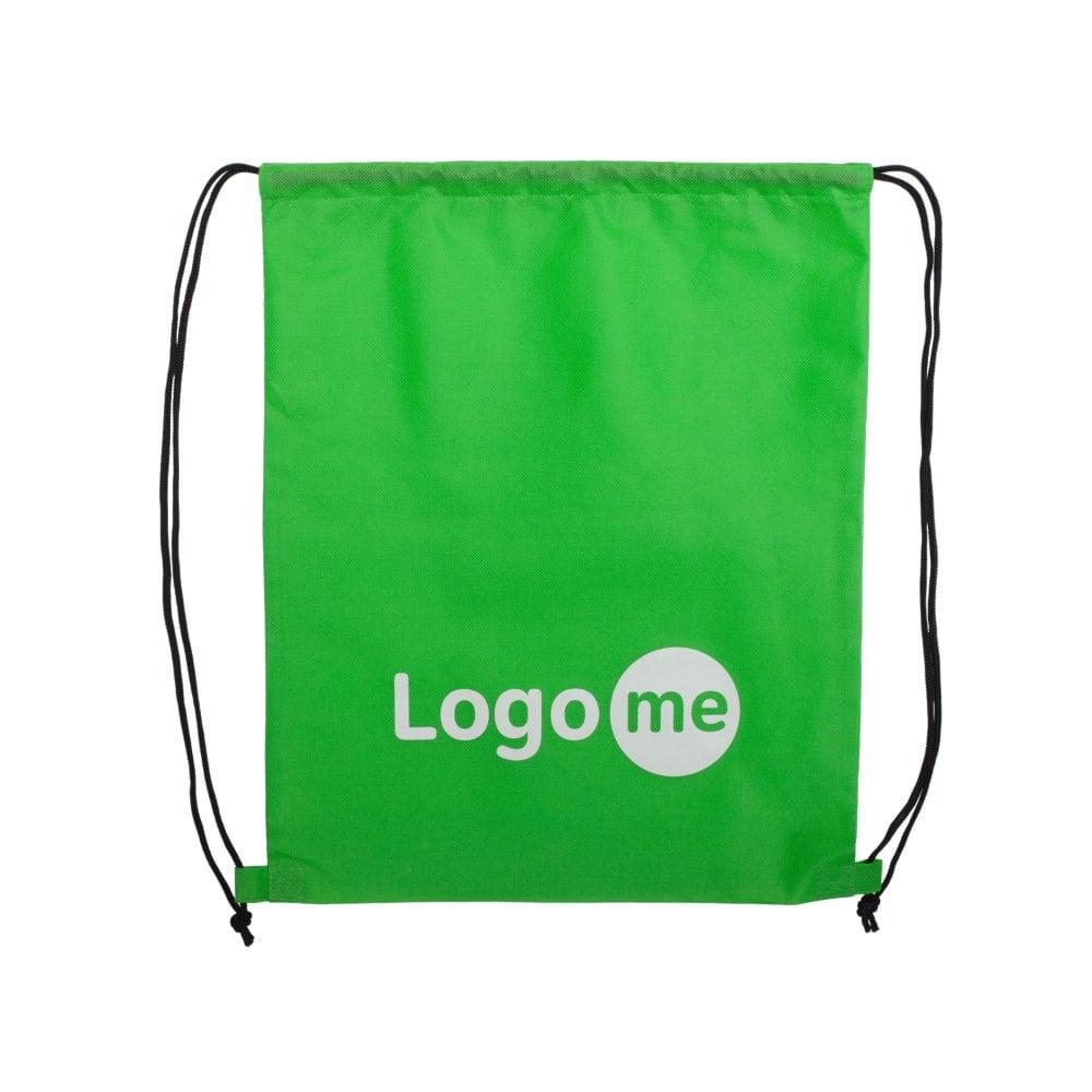 Plecak promocyjny New Way