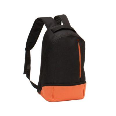 Plecak Redding