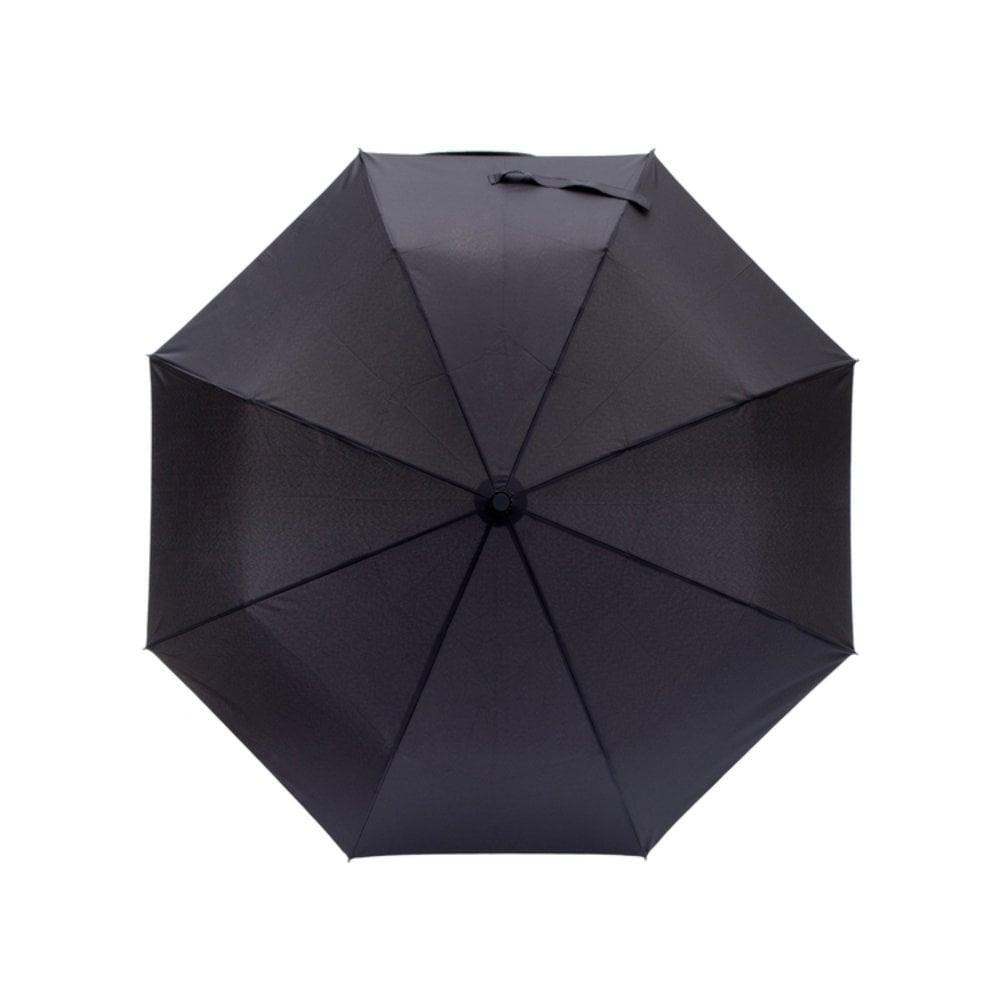 Składany parasol sztormowy Biel