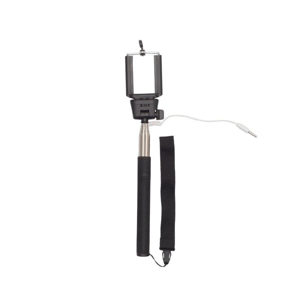 Statyw do smartfonów Selfie Prop