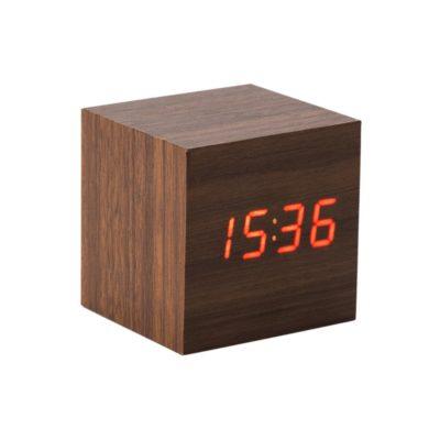 Zegar biurkowy On time