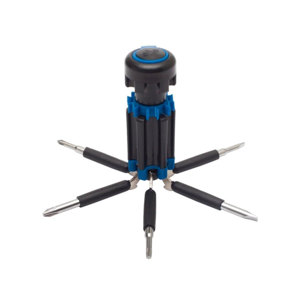 Zestaw narzędzi Magnetic